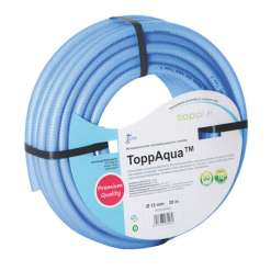 ToppAqua letku 12,5 mm x 20 m