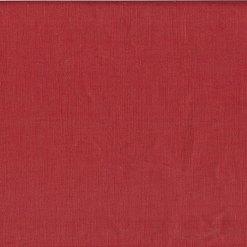 140 cm Kerni punainen Viini Bordeaux