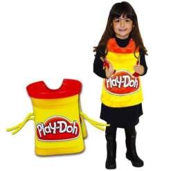 Askarteluessu Play Doh