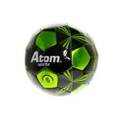 Jalkapallo Atom Sports