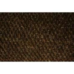 Kuramatto, 133 x 150 cm, ruskea