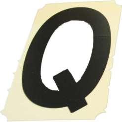 Tarrakirjain Q korkeus 25 mm