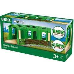 Brio palatunneli 33709