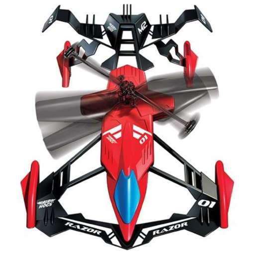 Air Hogs Switchblade helikopteri R/C