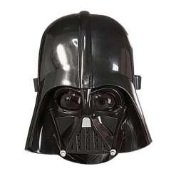 Naamari Darth Vader