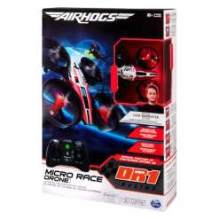 Air Hogs R/C Dr1 Micro Race Drone