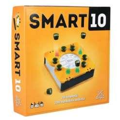 Smart10 - lautapeli