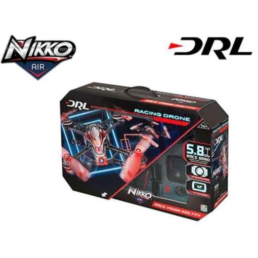 Nikko Air Race Vision 220 Pro Drone