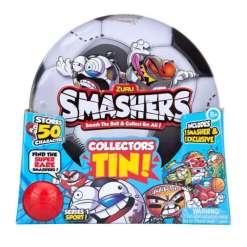 Smashers Sport keräilypurkki jalkapallo
