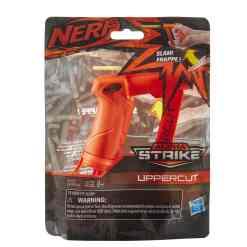 Nerf Alpha Strike Uppercut oranssi