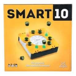 Smart10 Lisäkysymykset 2