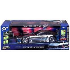Maisto Mercedes-Benz AMG Vision GT, R/C-auto
