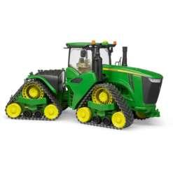 Bruder traktori, John Deere 9620Rx