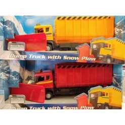 Kuorma-auto auralla, Scania Teama 1:48, eri värisiä