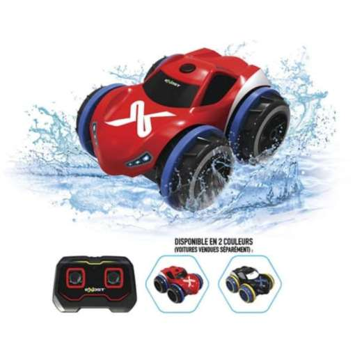 Exost ir-auto Aquacyclone Xs