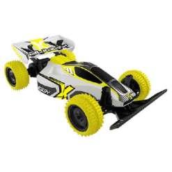 Exost Buggy Racing R/C-auto