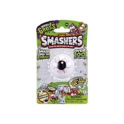 Smashers Gross 1 hahmo