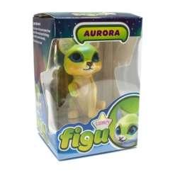 Lumo Figu ilves Aurora