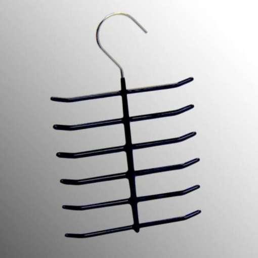 Henkari vyö/solmio liukumaton