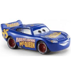 Cars auto Salama McQueen Fabulous