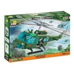 Cobi helikopteri Huey 2232