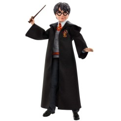 Harry Potter 26 cm
