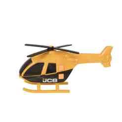 Helikopteri Jcb 16 cm ääni ja valo