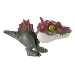 Jurassic Dino Snap Spinosaurus