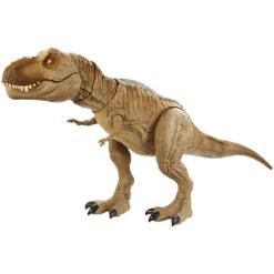 Jurassic Dino Tyrannosaurus Rex