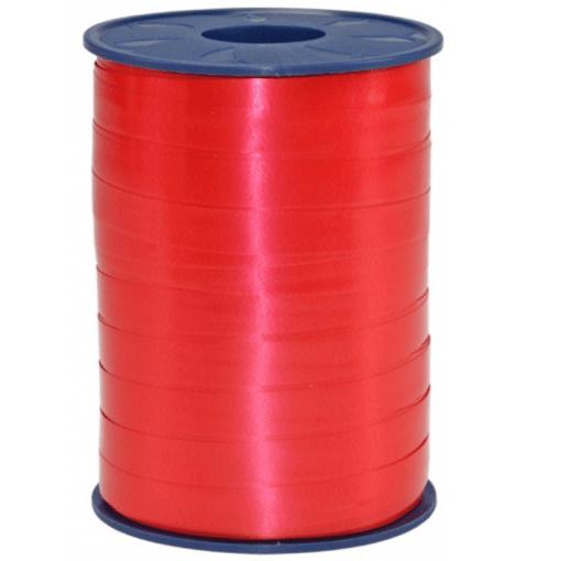 Lahjanaru 10 mm / 250 m punainen