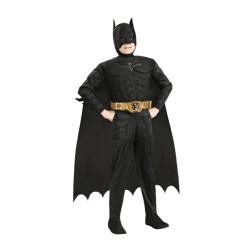 Lasten naamiaisasu Batman