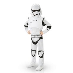 Lasten naamiaisasu Stormtrooper