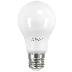 Led lamppu E27 6500K 8,5W (60W) Daylight