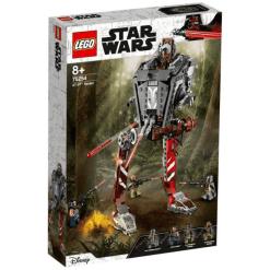 Lego Star Wars 75254 At-St-Hyökkääjä