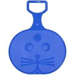 Liukuri sininen 33 cm