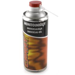 Monitoimiöljy 7015 400 ml