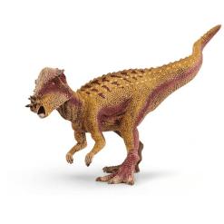 Schleich Dino Pachycephalosaurus 15024