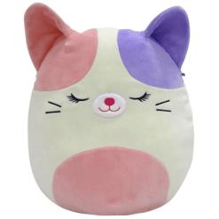 Squishmallows pehmo 30 cm kissa