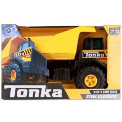Tonka dumpperi 40 cm