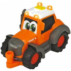 Traktori Fendt Happy Dickie