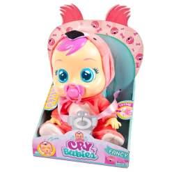 Cry Babies nukke Fancy