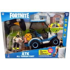 Fortnite R/C auto All Terrain Kart