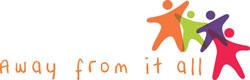 AFIA logo