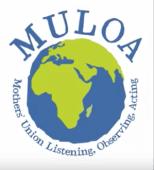 MULOA Logo