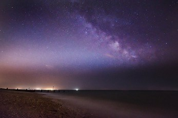 Hayling-Under-The-Stars