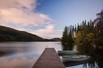 Dock-OF-The-Loch