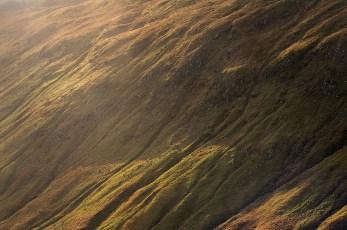 Highlands-Hill