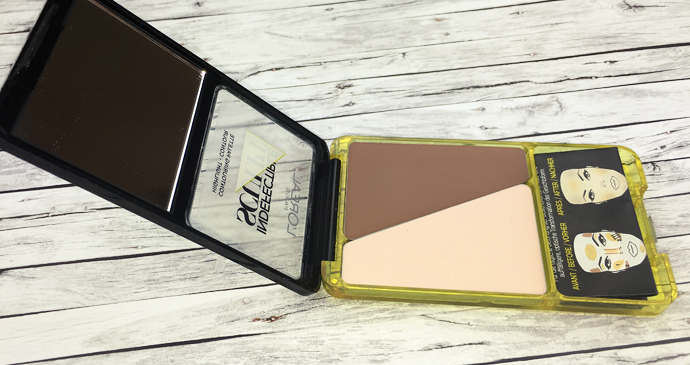 contouring_paletten_loreal_alle