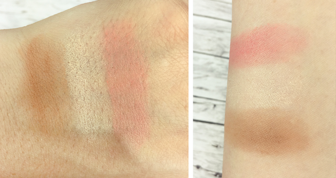 contouring_paletten_w7_swatches