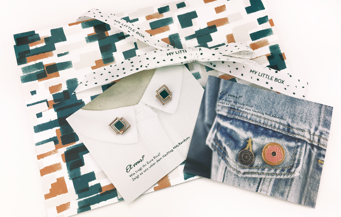 my_little_box_oktober_brooklyn_fashion_accessoires_pins